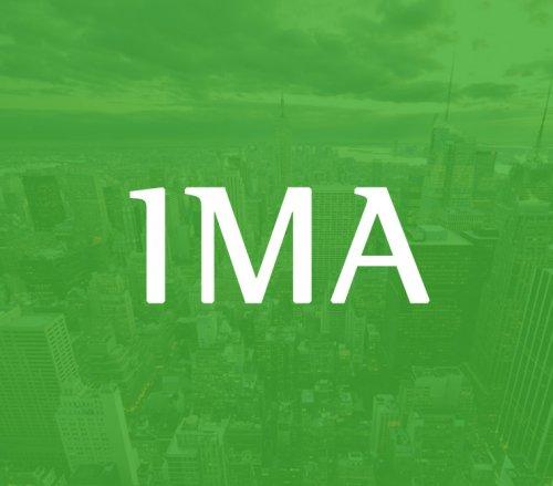 Interactive_Media_Awards