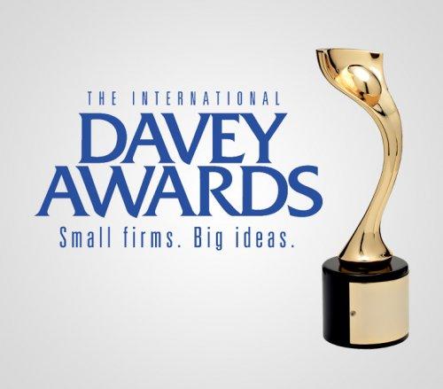 Gold_Davey_Winner