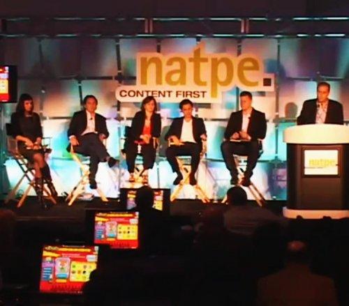 nextMEDIA_NATPE_Digital_Launch_Pad