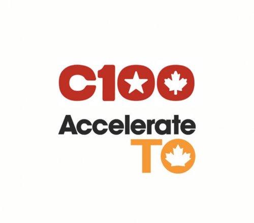 C100_AccelerateTO