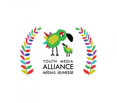 YouthMediaAlliance