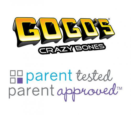 Gogos_ParentTestedParentApproved