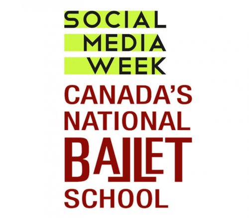 National_Ballet_School_SocialMediaWeek