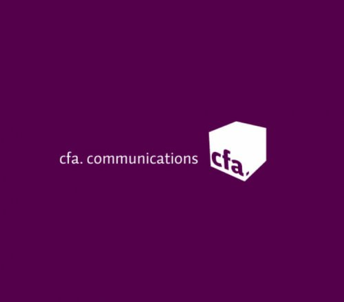 CFA_Communications