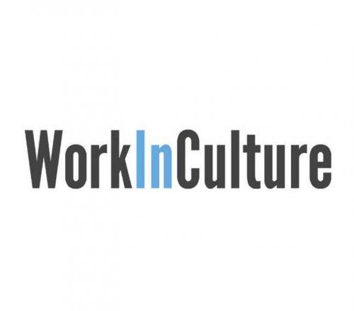 WorkInCulture
