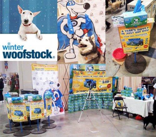 WinterWoofstock2012