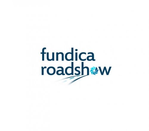 fundica_roadshow