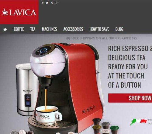 Lavica_Espresso