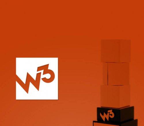 W3Awards
