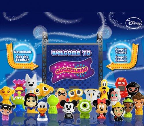 Disney_Gogos