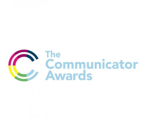TheCommunicatorAwards