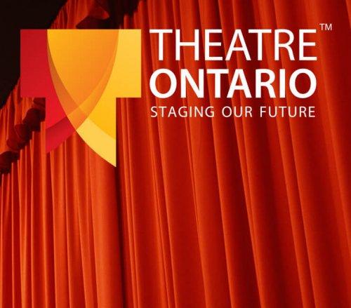 TheatreOntario