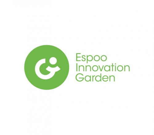 Ontario_Exports_EspooInnovationsGarden