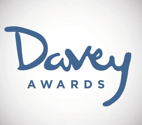DaveyAwards2015