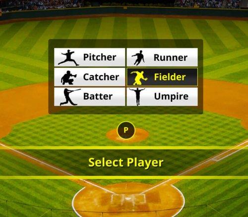 BaseballRulesExplorer