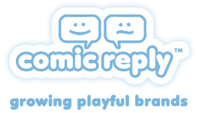 comicreply_growing_playful_brands