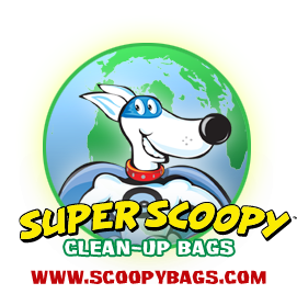 scoopybags_logo_site1