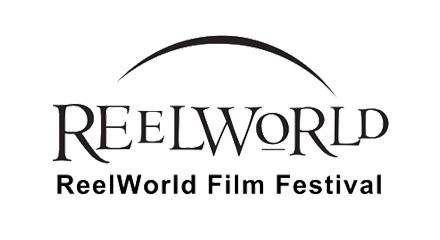 reelworld_film-festival
