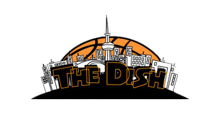 the_dish