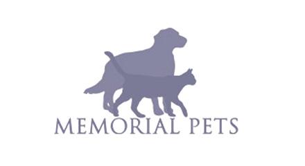 memorial_pets