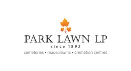park_lawn