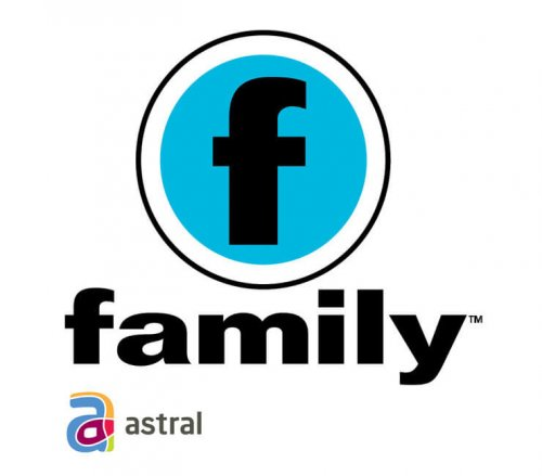AstralMedia_Family_Channel