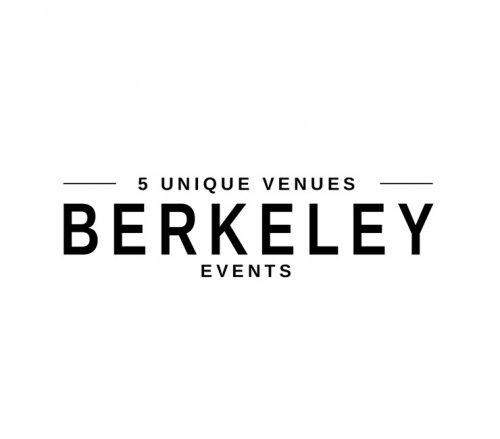 BerkeleyEvents