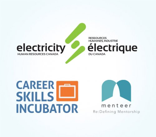 CareerSkillsIncubator_Menteer_ElectricityHRCanada