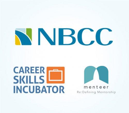 CareerSkillsIncubator_Menteer_NBCC