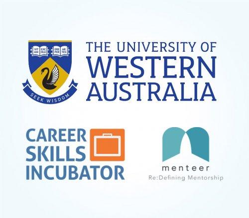 CareerSkillsIncubator_Menteer_UniversityofWesternAustralia