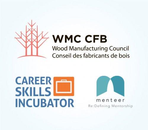 CareerSkillsIncubator_Menteer_WoodManufacturingCouncil