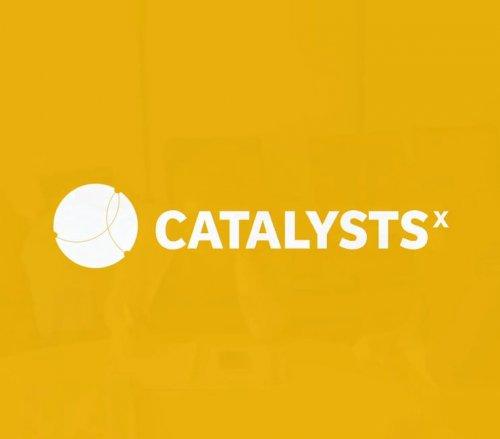 CatalystsX