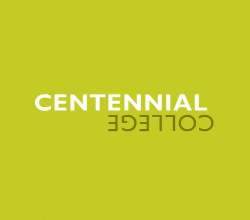 CentennialCollege