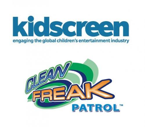 CleanFreakPatrol_KidScreen_