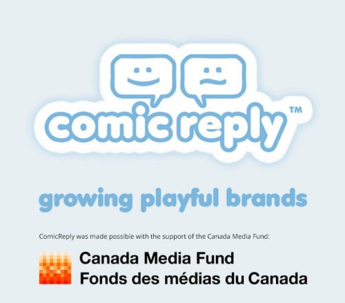 ComicReply_CanadaMediaFund_Experimental_Stream