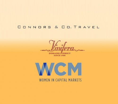 ConnorsandCoTravel_WomenInCapitalMarkets