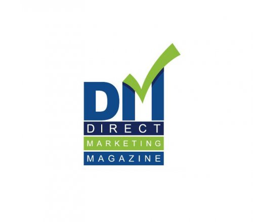 DirectMarketingNews