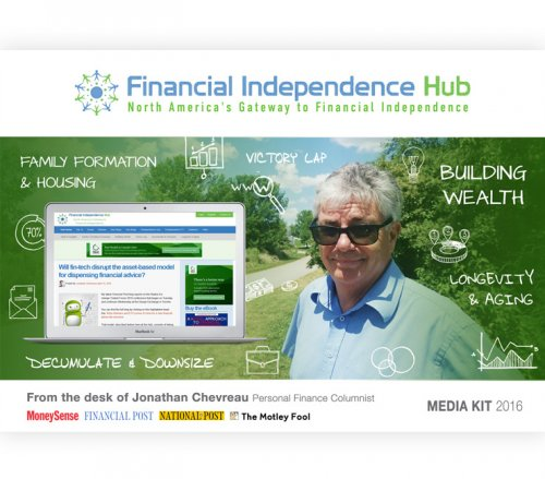 FindependenceHub