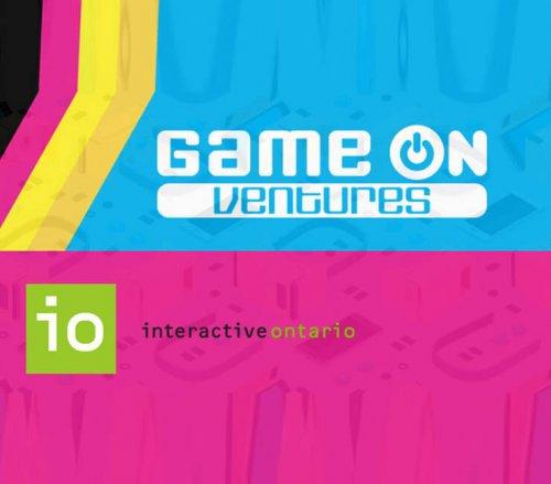 GameOn_Ventures