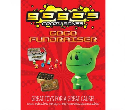 Gogos_Fundraising