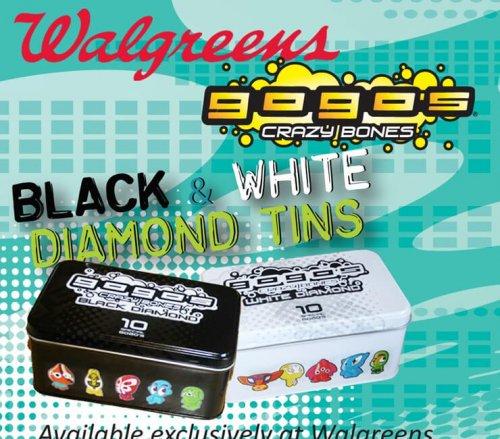 Gogos_Walgreens