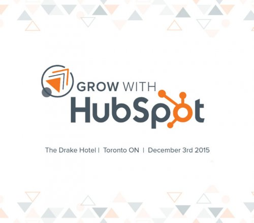 HubSpot