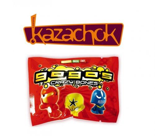 Kazachok_Licensing_Magazine_Gogos