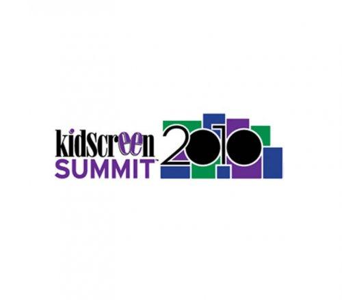 KidscreenSummit2010