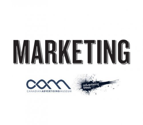 Marketing_Magazine