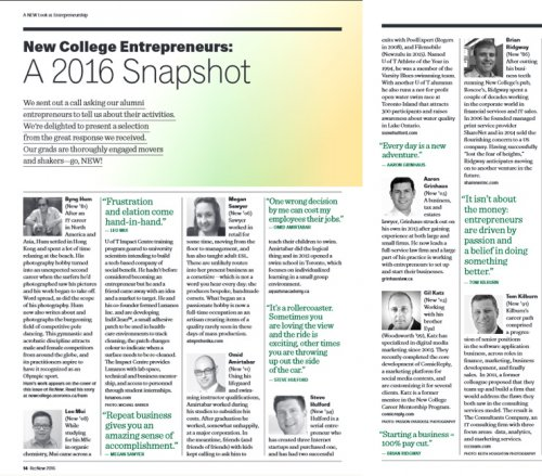 ReNew_College_Entrepreneurs