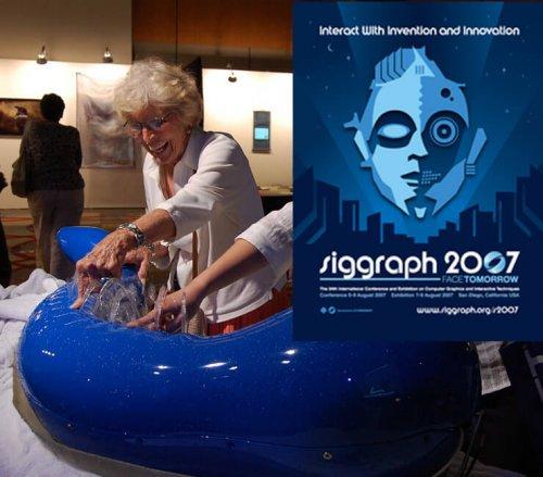 Siggraph2007
