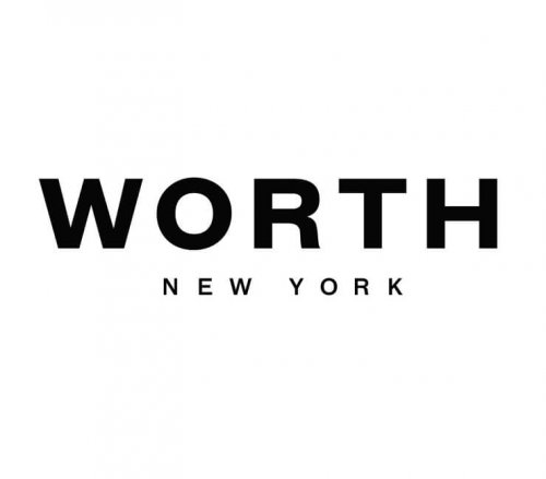 TheWorthCollection