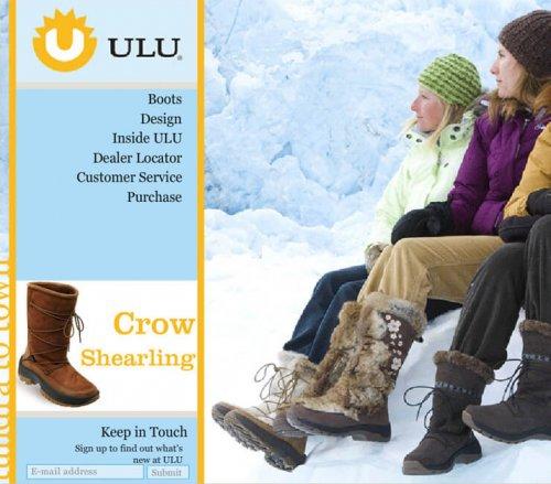 ULU_Boots