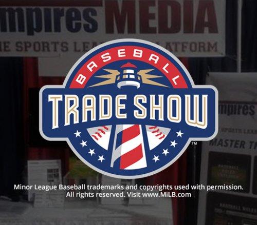 UmpiresMedia_BasbeallTradeShow
